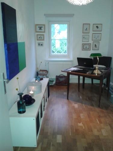 wohnung in hamburg bettina kohl. Black Bedroom Furniture Sets. Home Design Ideas