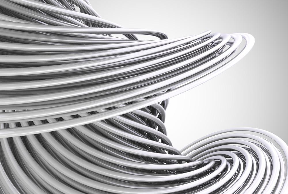 Architektur-Psychologie – Kalte Pracht