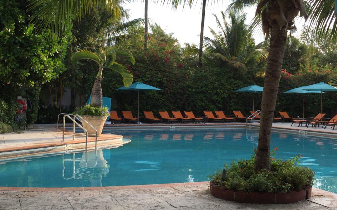 Miami Review – TOP TIPPS für eine besondere Auszeit