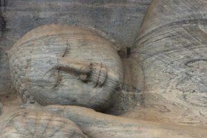Bettina Kohl Feng Shui Magic Ayurveda Kur Sri Lanka