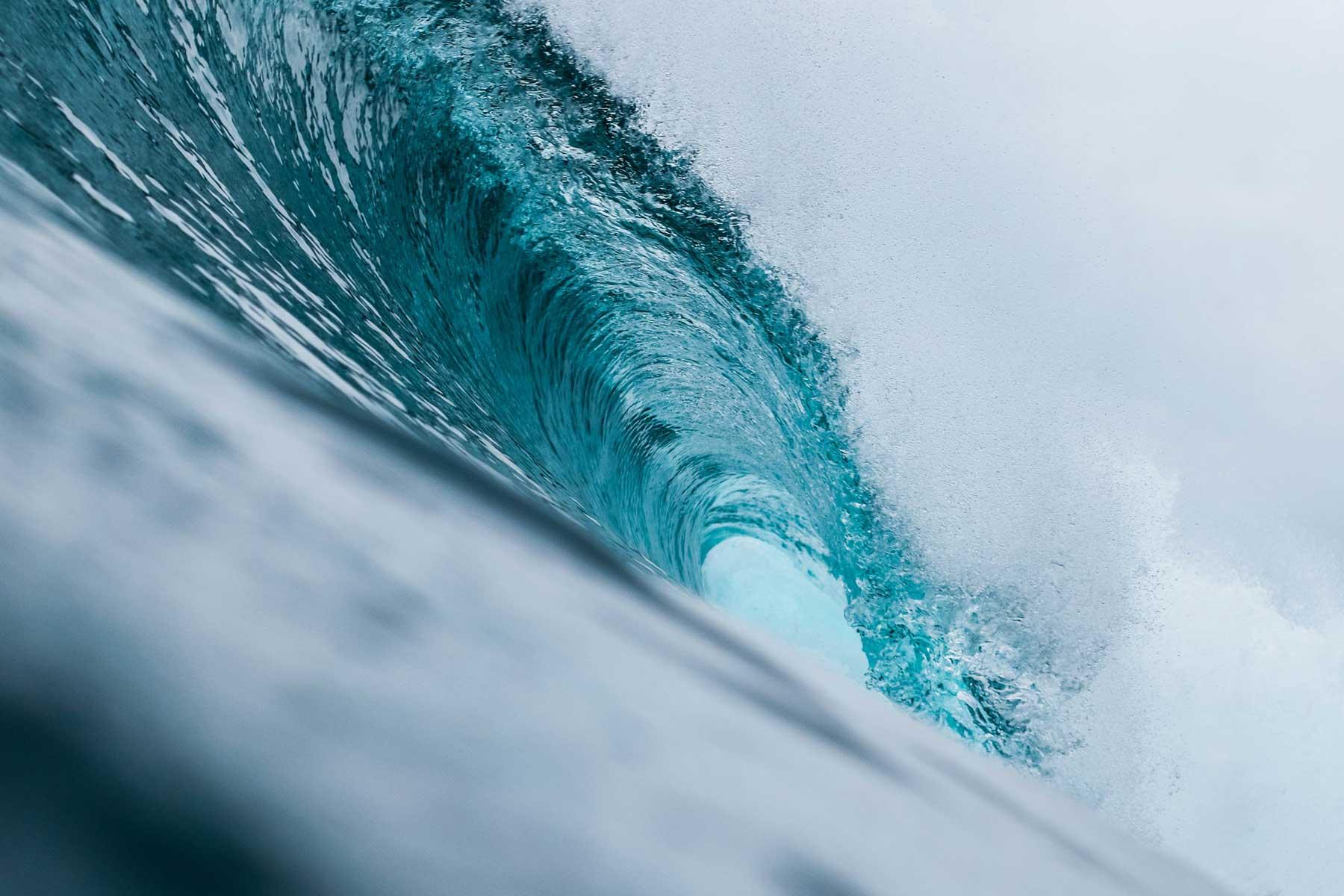 Welle Flow Living