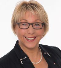 Angelika Welzel Büro-Organisation