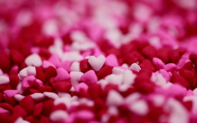 Feng Shui & LOVE – für mehr Liebe im Leben
