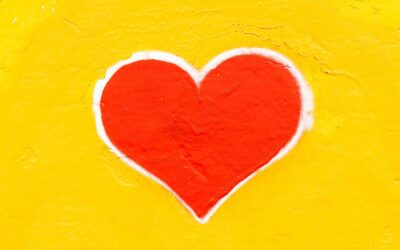 Feng Shui & LOVE – Tolle Tipps für mehr Liebe im Leben